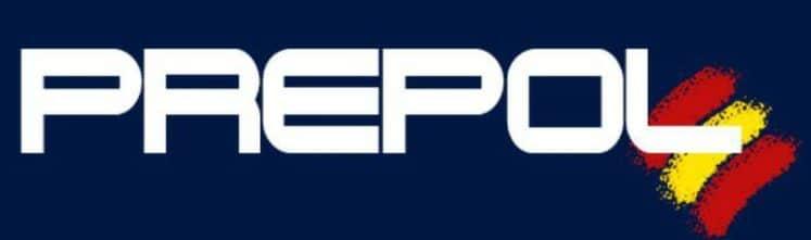 Academia Prepol – Oposiciones a Policía Nacional